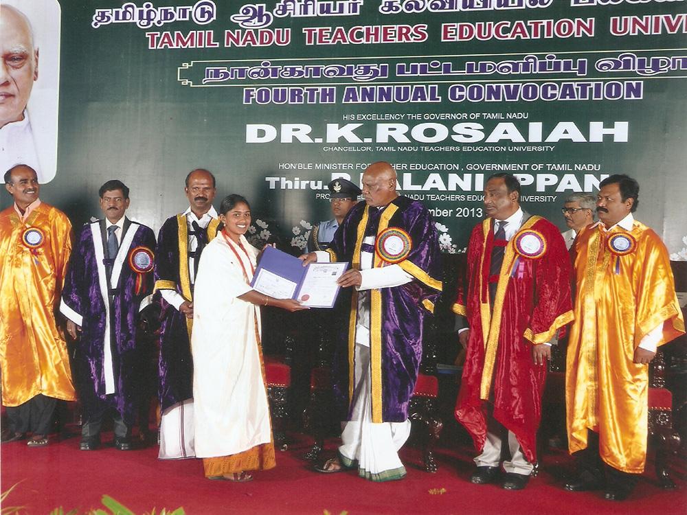 C.Sumalatha